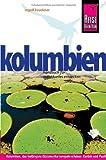 Kolumbien - Ingolf Bruckner