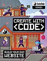 Coderdojo Nano: Build Your Own Website