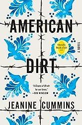 in budget affordable American Dirt(Oprah's Book Club):ローマ