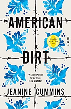American Dirt  Oprah s Book Club   A Novel