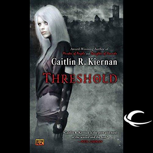 Threshold Titelbild