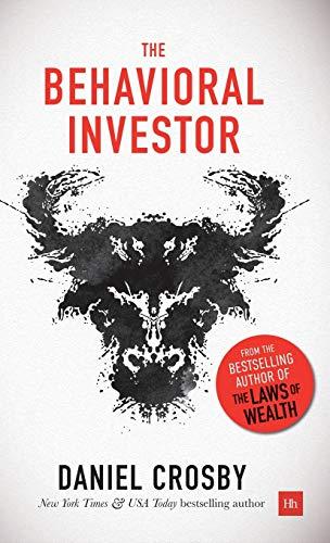 The Behavioral Investor