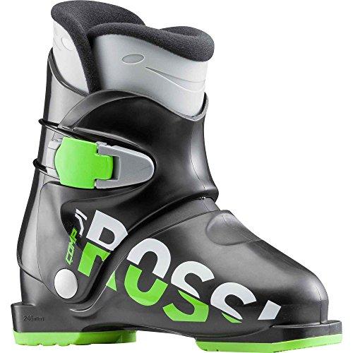 Rossignol Comp J1 Skischoenen