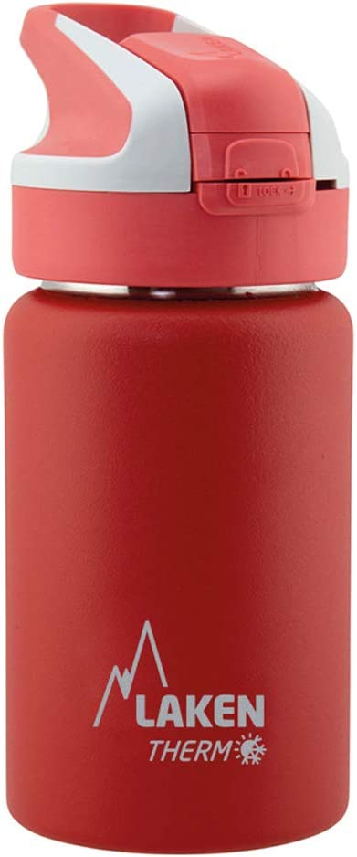 Cheap mail order specialty store Laken Summit Stainless Steel Insulated Super Special SALE held Bottle with S Sport Water