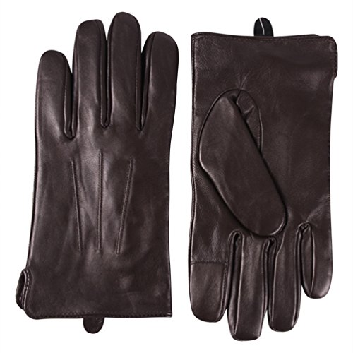 bear wallow glove company - 9