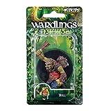 Wizkids Games WK73792 Accesorio