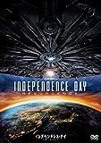 インデペンデンス・デイ:リサージェンス[FXBNG-64749][DVD]