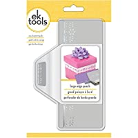 ek tools (イーケーツールズ) PSN LE FLORAL VINE 54-50147