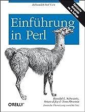 Einfuehrung in Perl