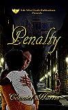 Penalty (English Edition)