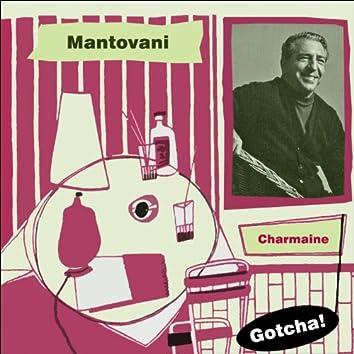 Charmaine (Lounge Serie)