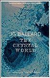 The Crystal World...