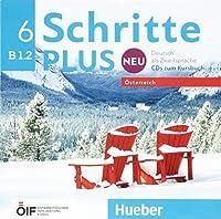 Schritte plus Neu 6 - Oesterreich: Deutsch als Zweitsprache