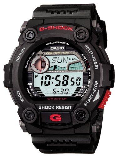 Casio G-Shock G-7900-1JF Men's Watch Japan import