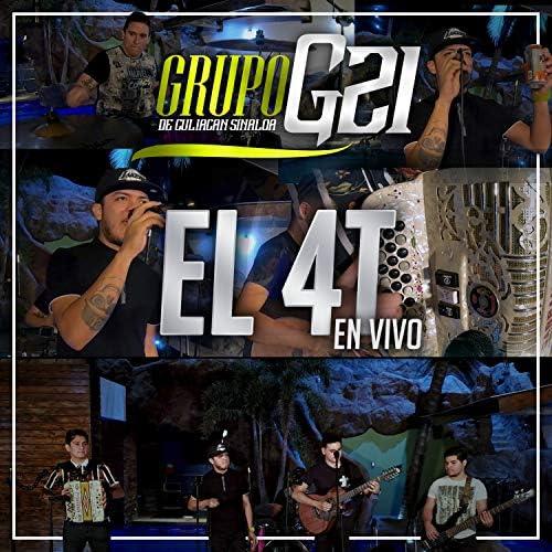 Grupo G21
