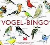 [page_title]-Vogel-Bingo