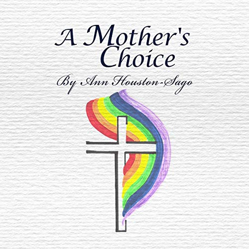 A Mother's Choice cover art