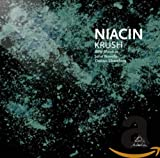 Niacin : Krush.