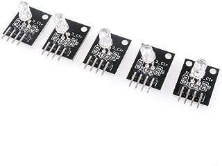 2 v/ías 5V 12V 24V 30A Alta y m/ódulo de rel/é de bajo Nivel de Disparo Inteligente Inicio PLC Control Autom/ático tama/ño : 12v SenQing M/ódulo de rel/é