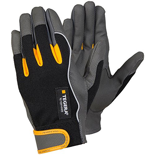Ejendals 9120-8 Handschuh