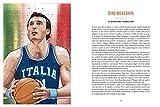 Immagine 2 la storia del basket in