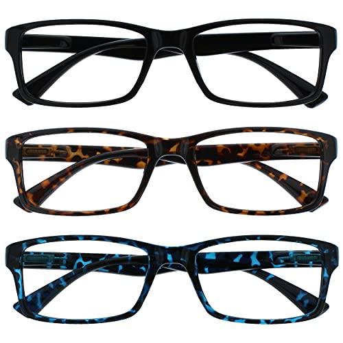 adquirir gafas lectura hombre