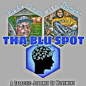 Tha Blu Spot