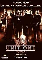 Unit One - Season 2 - Subtitled