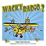 Hand Held Devices [Explicit]