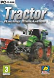 Tractor Racing Simulation Pc- Pc