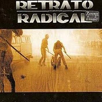 Retrato Radical