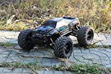 FMTStore 42+kmh 1/12 Scale RTR Remote control...