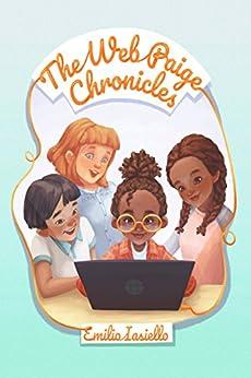 The Web Paige Chronicles by [Emilio Iasiello]