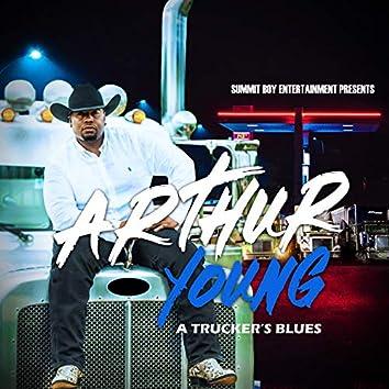 A Trucker's Blues