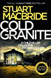 Cold Granite (Logan McRae, Book 1) (English Edition)