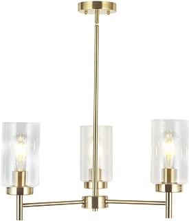 Best antique brass sputnik chandelier Reviews