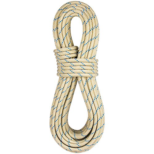 BlueWater Ropes BWII+