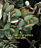 Thomas Demand - La carte dŽapres nature