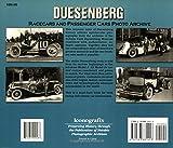 Immagine 1 duesenberg racecars passenger cars photo