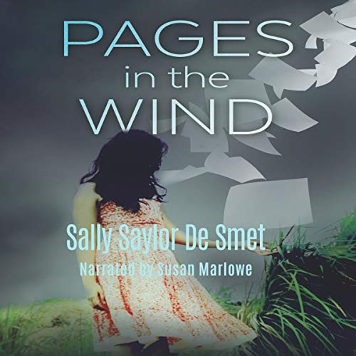 Pages in the Wind cover art