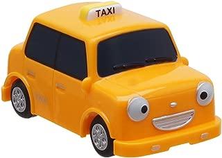 The Little Bus Tayo Friends Toy car - Nuri