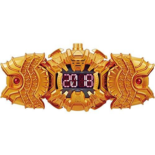 Bandai Kamen Rider Zi-O DX Ohma Zi-O Driver