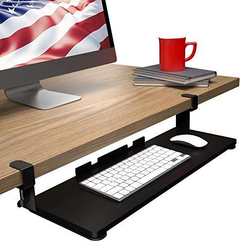 keyboard tray under desk   Arkansas