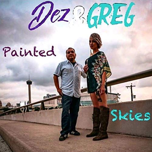 Dez & Greg