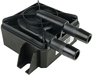 Laing DDC-Pump 12V DDC-1T (6500023)