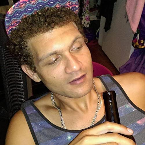 Marcus R