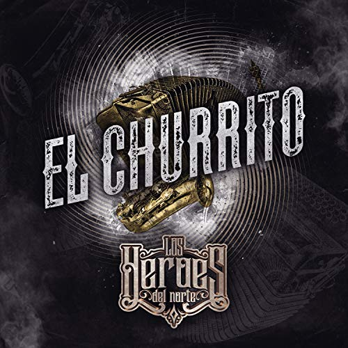 El Churrito