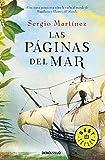 Las páginas del mar (Best Seller)