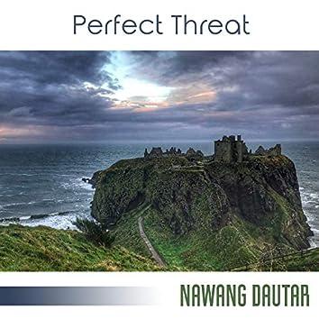 Perfect Threat