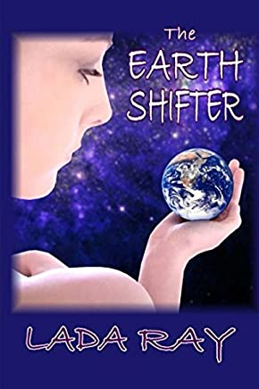 The Earth Shifter
